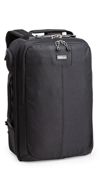 airport-essentials-1.jpg
