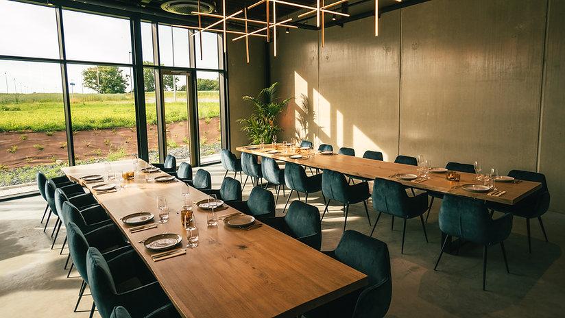 SO Creative_restaurant_delahaut 10.jpg