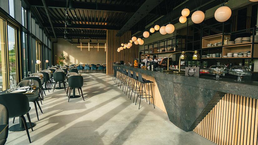 SO Creative_restaurant_delahaut 7.jpg