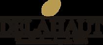 logo-delahaut-4.png
