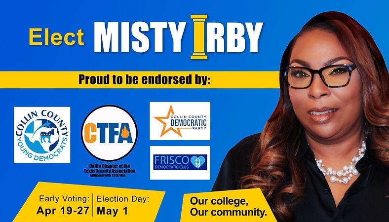 Misty Irby Full Endorse 2.jpg