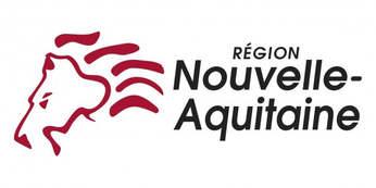 La région Nouvelle Aquitaine est un territoire de cyclisme