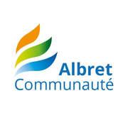 La Communaute d'Albret reçoit le Chrono 47 sous la forme d'un CLM