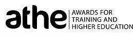 ATHE-Logo.jpg