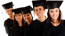 Is tertiary education in tourism and hospitality valuable in the corporate world?