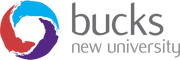 New Bucks Uni - Logo.png