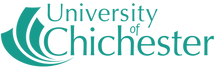 Chichester Uni - Logo.png