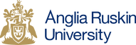 Anglia_Ruskin_University_logo.svg_.png