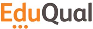 logo - eduqual.png