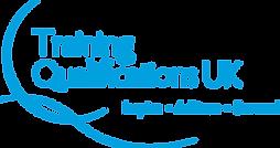 tquk-logo-coloured.png