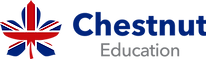 CE Logo.png