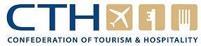CTH-logo.jpg