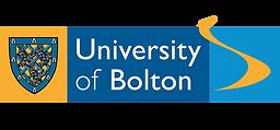 Bolton Uni - Logo.png