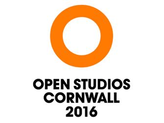 Open Studios....