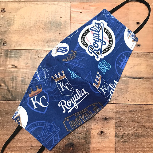 Royals BB Club