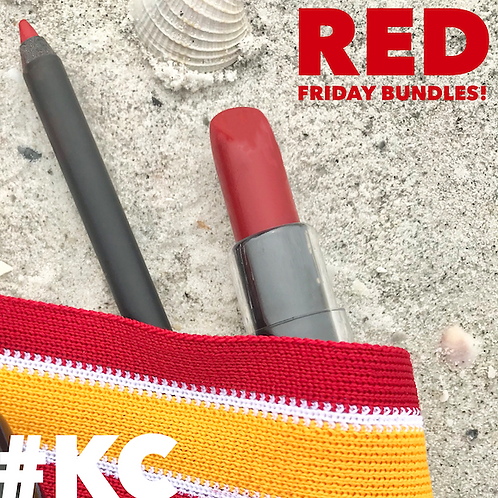 Red Friday Bundles...Still Celebrating!