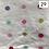 Thumbnail: Dippin' Dots