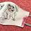 Thumbnail: Bulldog Ballerina