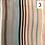 Thumbnail: Casually Striped
