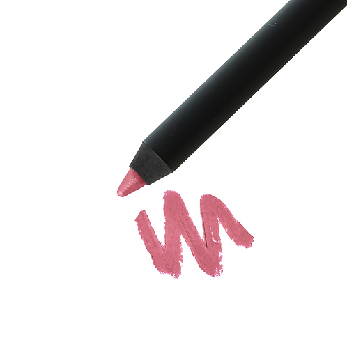 "The Ultimate Waterproof Lip Liner-""Cupid's Bow"""