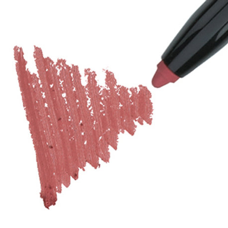 "Precise Line Automatic Lip Liner-""Rosebud"""