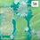 Thumbnail: Pineapple Vibes