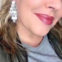 Lip-duo-tantalize-trophy-wife-lips_edite