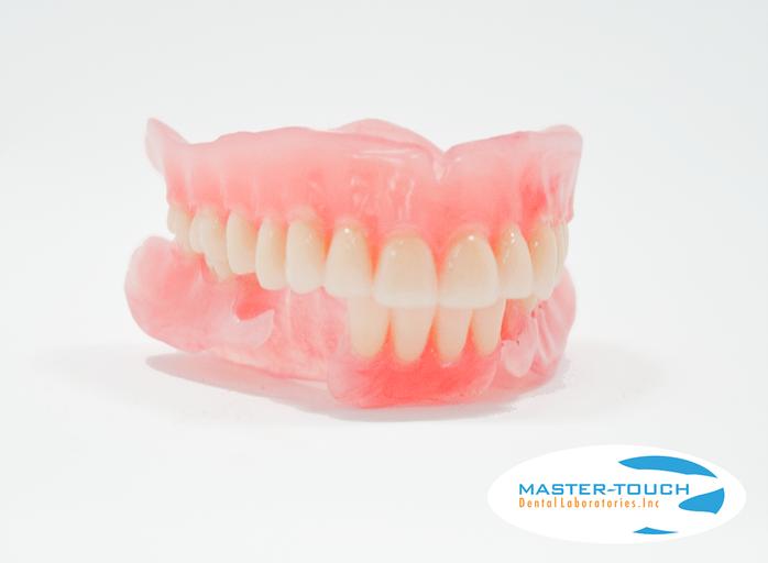 100+ Horseshoe Upper Dentures Without Implants – yasminroohi