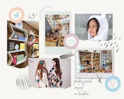 Brand Story E-Commerce