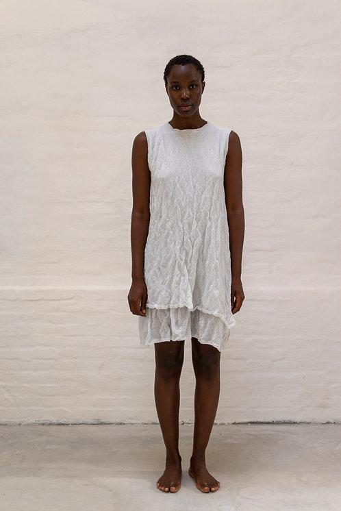 S2105 - DOUBLE DRESS