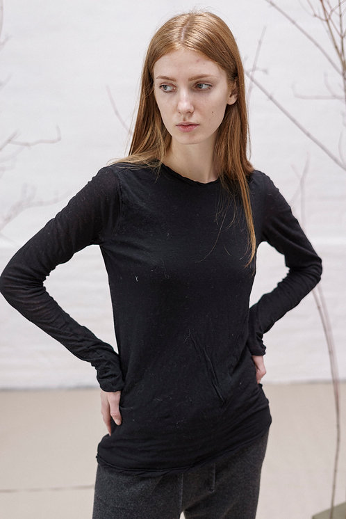 FW2056 - T-shirt