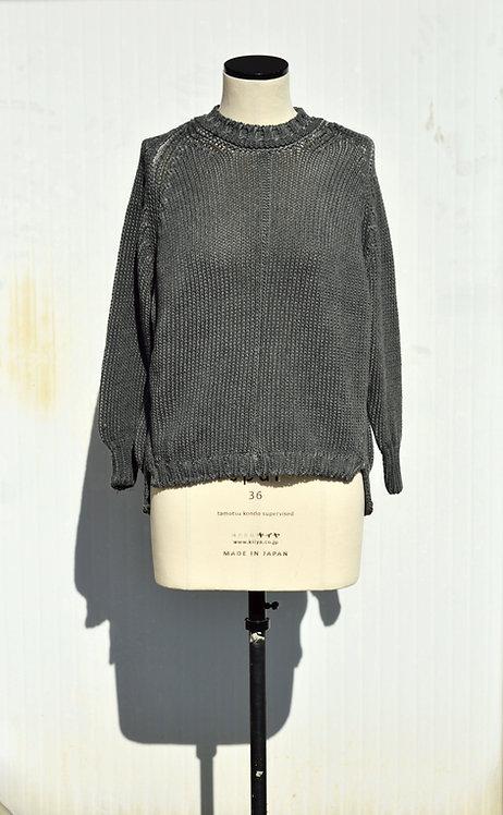 Pullover Kelly