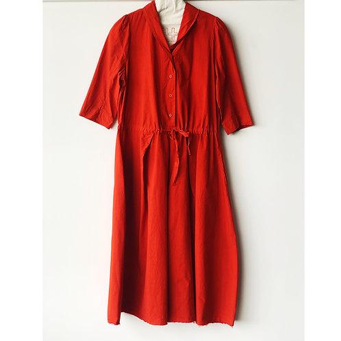 Dress Rosalba