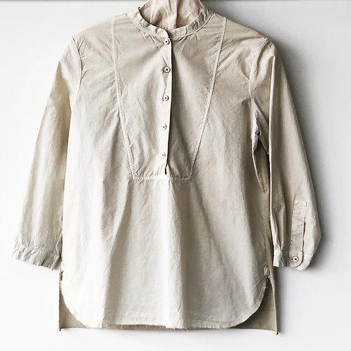 Shirt Clarice