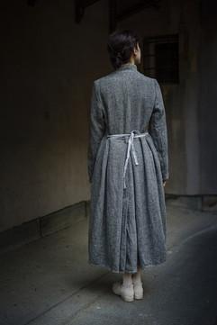 19300 - Coat Camille