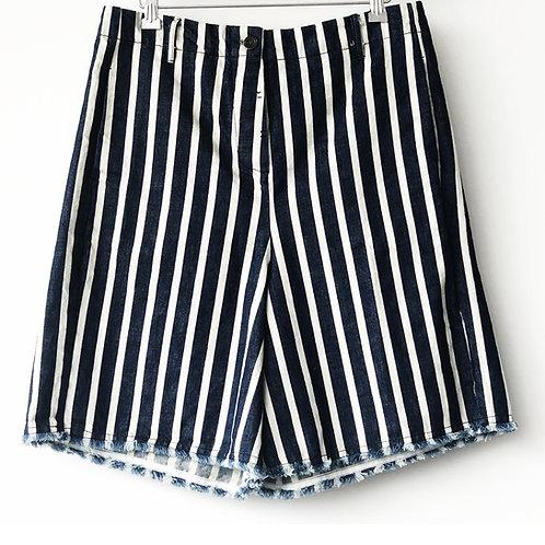 Pants Palmina