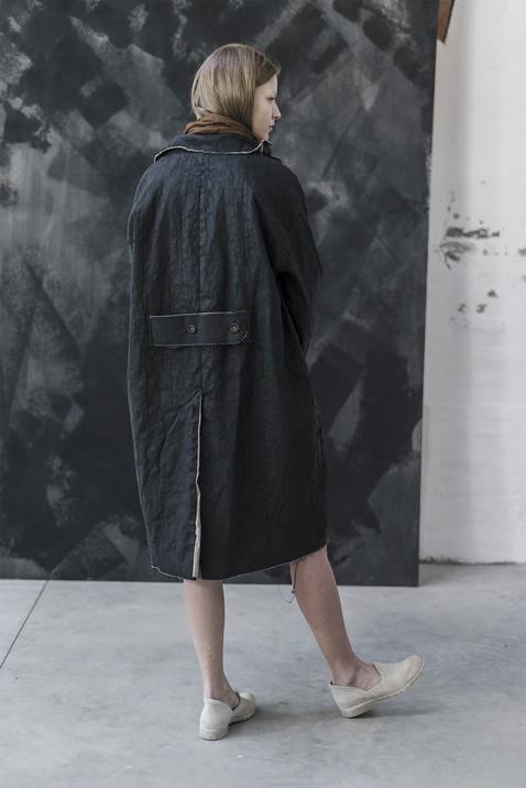 21319 - Coat Marzia group 4 coated