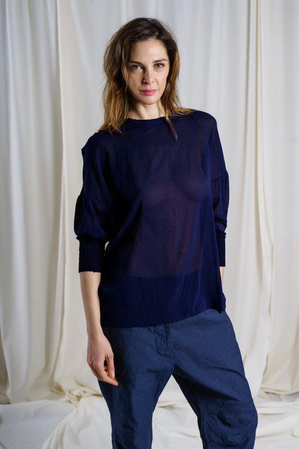 AI9214 - blouse  AI9201 - pants
