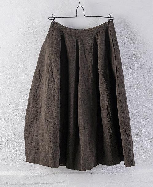 Skirt Iara