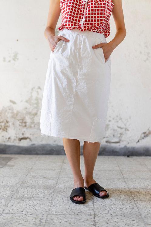 21130 - Skirt Jara