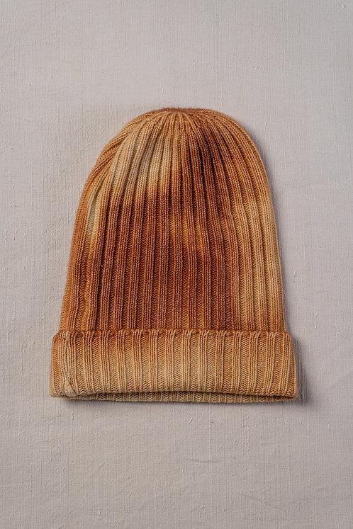 FW2119 - HAT