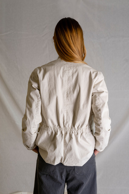 PE0130-jacket