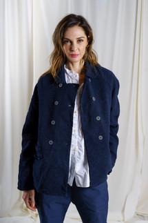 AI9240 - jacket