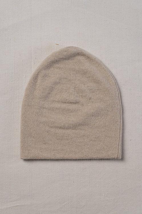 FW2122 - HAT