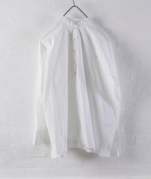 Shirt Sharon (print)