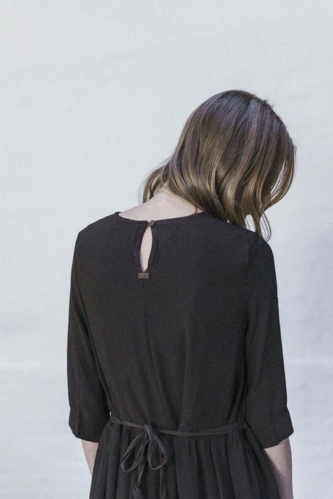 21357 - Dress