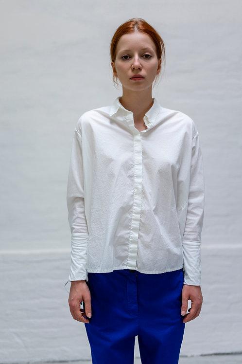 PE1128 - shirt