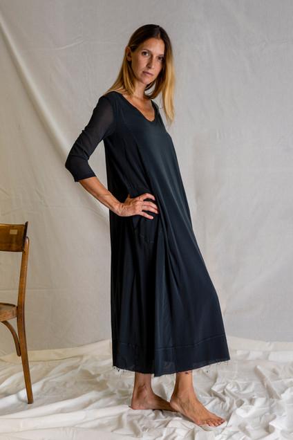 PE0119-dress