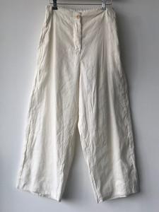 S20121 - Pants Pamira 65% LI + 35% SE Price : 416 $