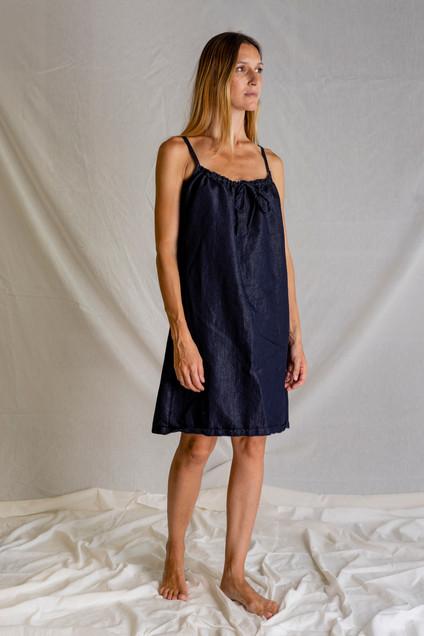 PE0135-dress